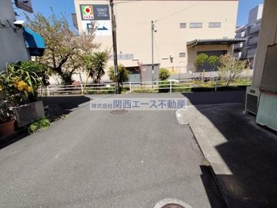 【周辺】アズサ2号