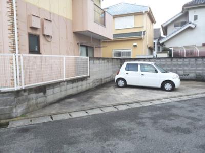 ☆神戸市垂水区 ハーベスト・ハーバー☆