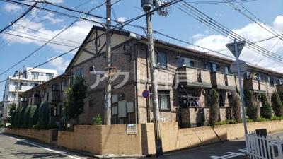 ☆神戸市垂水区 デューエ大町☆