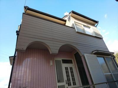 有野町戸建(Good Home)