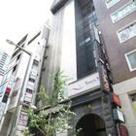三経28ビルの画像