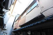 池島1丁目借家の画像