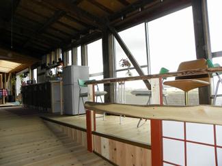 【外観】近江八幡市安土町内野 中古戸建