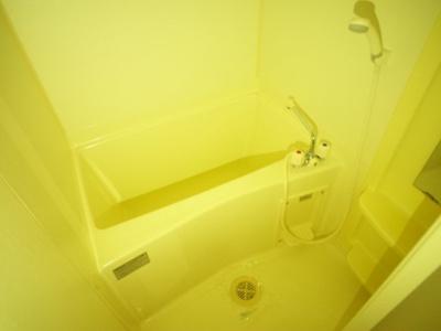【浴室】アルコバレーノ白水