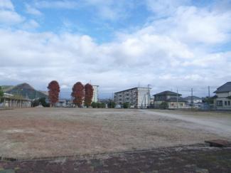 【周辺】近江八幡市末広町 中古戸建