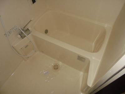 【浴室】Aperire