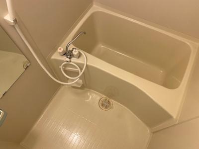 【浴室】リアルスウィート三軒茶屋