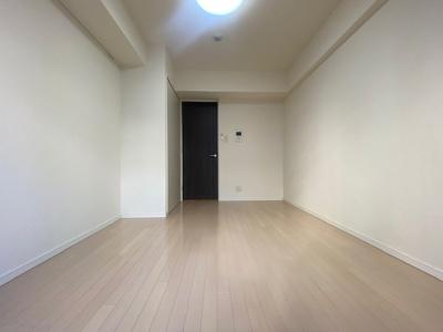 【寝室】リアルスウィート三軒茶屋