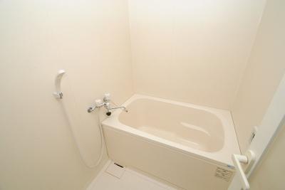 【浴室】ヒノデカン