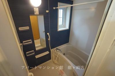 【浴室】プリーマ