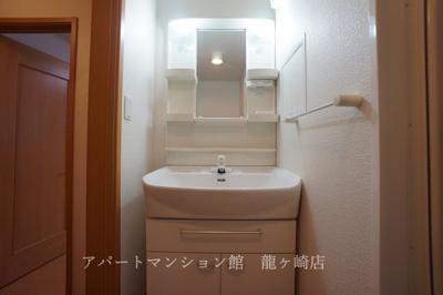 【独立洗面台】プリーマ