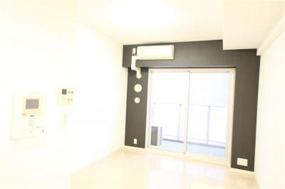 【洋室】アーバネックス北浜