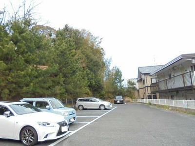 【外観】西王子町5番