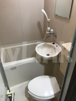 ライフピアビリーブのきれいなお風呂です★