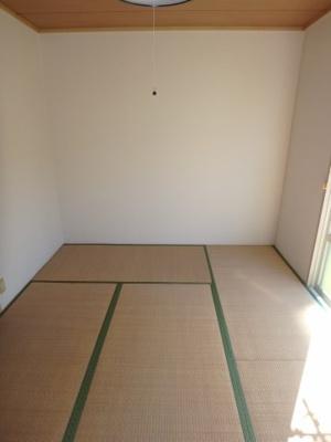 【和室】フジコープ