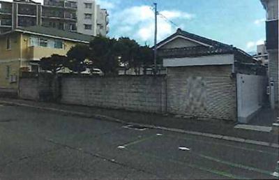 【外観】神戸市垂水区多聞台3丁目 土地 3区画