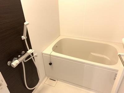 【浴室】TRHsophia