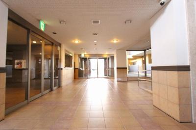 建物の内部です リフォーム完了しました♪♪毎週末オープンハウス開催♪八潮新築ナビで検索♪