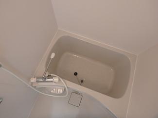 【浴室】武内ビル