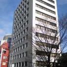 赤坂第一ビルの画像