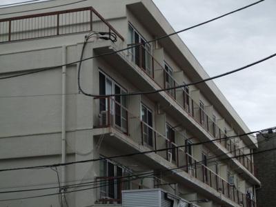 和光ビル309 1R 横須賀市衣笠栄町