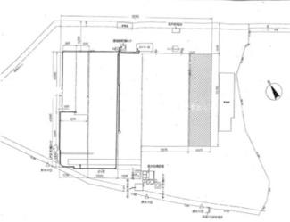 茨城県小美玉市上玉里 工業専用地域 売工場・倉庫