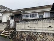 呉市長谷町 汐見ヶ丘 中古戸建の画像