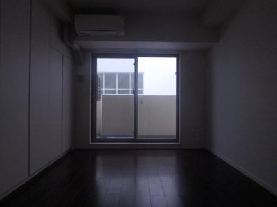 【展望】サンマイン北浜