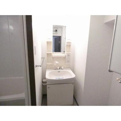 【トイレ】ヴィターレ