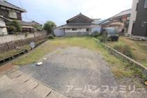 守山市木浜町 売土地の画像