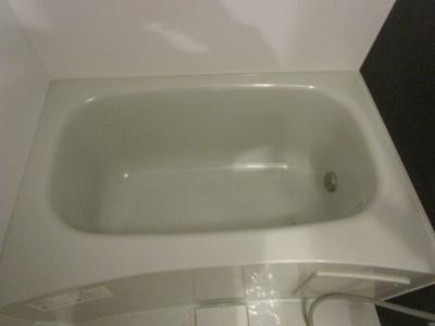 【浴室】プリーマ松月