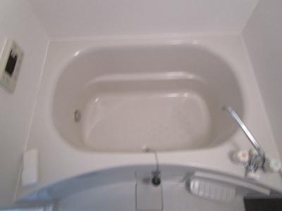 【浴室】山坂長屋 C号