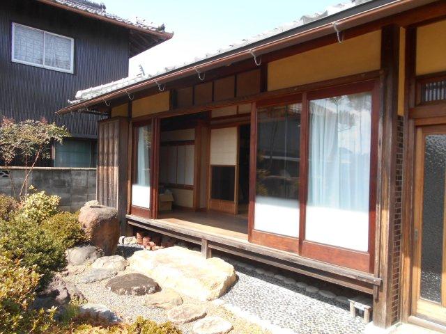 昭和45年2月建築