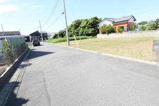 グランファミーロ木更津金田東 新築一戸建て 袖ヶ浦駅 商業施設が充実した周辺環境。