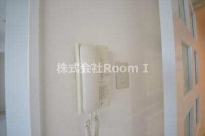 【展望】エイチツーオー第5ビル