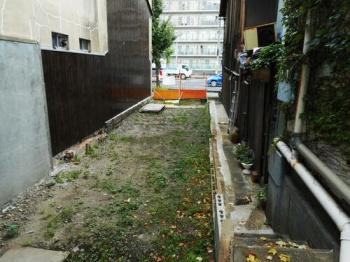 【外観】京都市伏見区深草下川原町