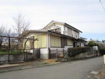 千葉市若葉区加曽利町 土地 小倉台駅の画像