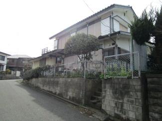 千葉市若葉区加曽利町 土地 小倉台駅  お買い物施設徒歩圏内に多数ございます!