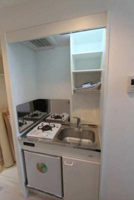 DHG.彩の使いやすいキッチンです★