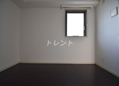 【居間・リビング】メインステージ白金高輪駅前