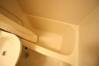 【浴室】Sumire Villa Rokko