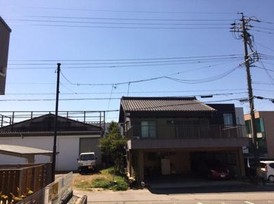 【展望】■サニープレイスイシハラ