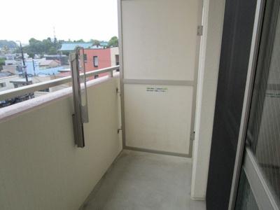 【浴室】Cynthia 山下