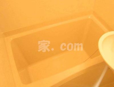 【浴室】レオパレスリッチM(39753-204)