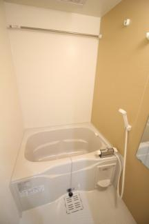 【浴室】フジパレス灘1番館