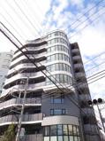 ザ・パークハビオ神楽坂の画像