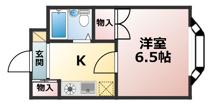 MAYA-桜-ビレッジの画像
