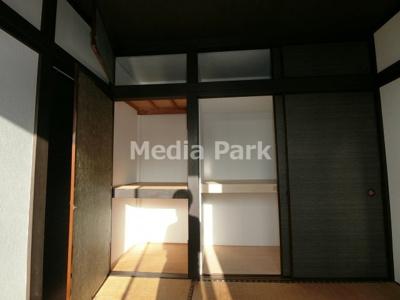 【収納】ハックベリーハウス