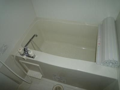 【浴室】ボヌールN