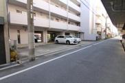 ウエストリバーTJ駐車場の画像